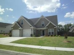 Main picture of House for rent in Grovetown, GA