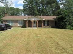 Main picture of House for rent in Augusta, GA